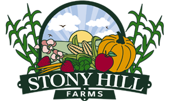 Stony Hill - Chester, NJ